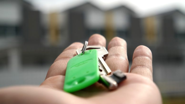 Hispanic First Time Home Buyer Grants and Programs