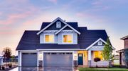 First Time Homebuyer Grants